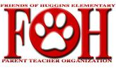 Friends of Huggins